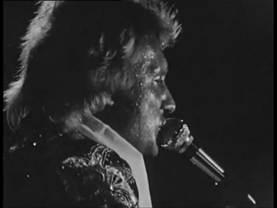 LES CONCERTS DE JOHNNY 'BEZIERS 1974' Vlcs1207