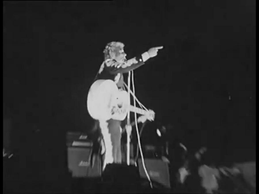 LES CONCERTS DE JOHNNY 'BEZIERS 1974' Vlcs1209