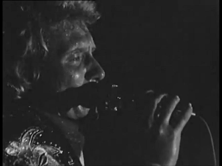 LES CONCERTS DE JOHNNY 'BEZIERS 1974' Vlcs1210