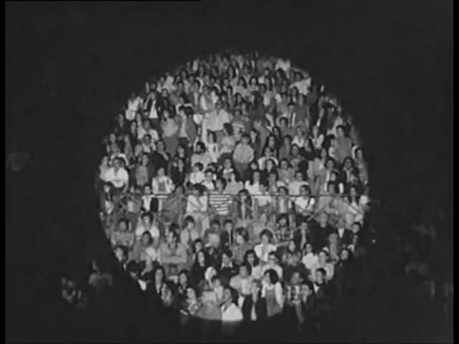 LES CONCERTS DE JOHNNY 'BEZIERS 1974' Vlcs1211
