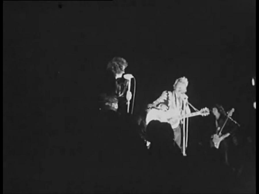 LES CONCERTS DE JOHNNY 'BEZIERS 1974' Vlcs1212