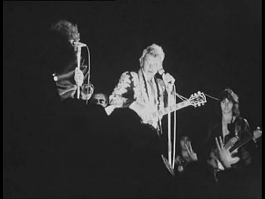 LES CONCERTS DE JOHNNY 'BEZIERS 1974' Vlcs1214
