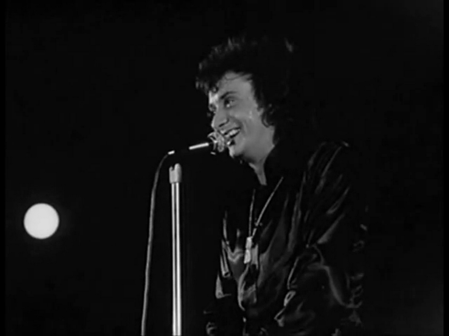 LES CONCERTS DE JOHNNY 'BEZIERS 1974' Vlcs1215