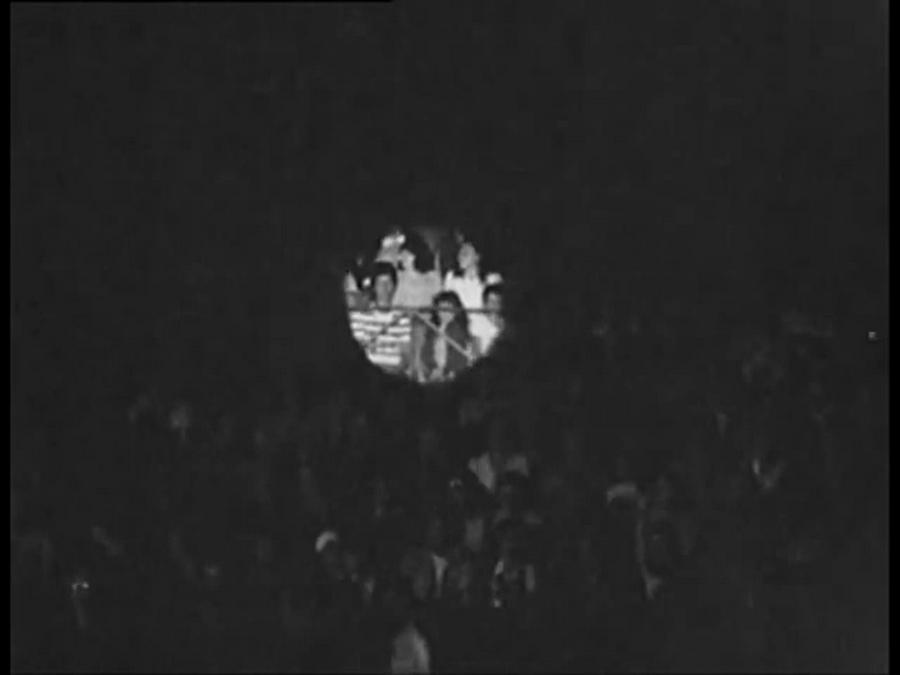 LES CONCERTS DE JOHNNY 'BEZIERS 1974' Vlcs1216