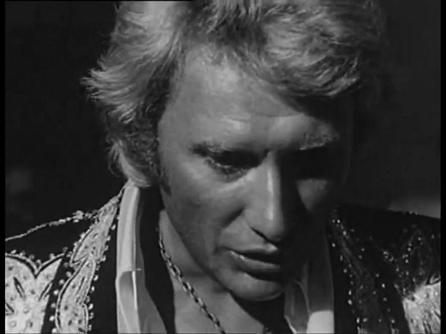 LES CONCERTS DE JOHNNY 'BEZIERS 1974' Vlcs1218