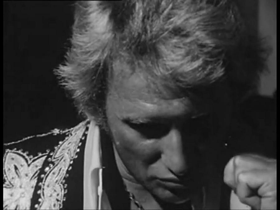 LES CONCERTS DE JOHNNY 'BEZIERS 1974' Vlcs1219