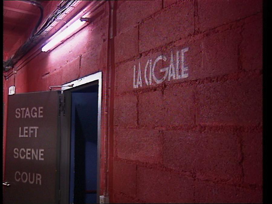 LES CONCERTS DE JOHNNY 'LA CIGALE, PARIS 1994' Vlcs1326