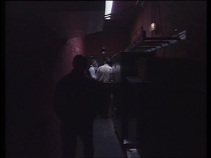 LES CONCERTS DE JOHNNY 'LA CIGALE, PARIS 1994' Vlcs1340