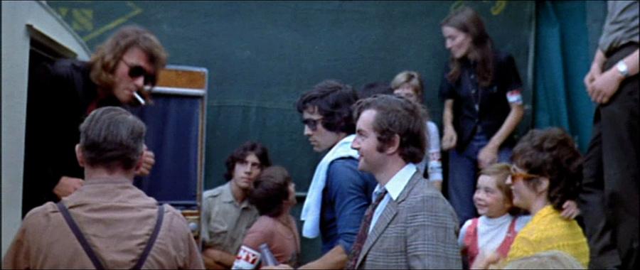LES CONCERTS DE JOHNNY 'ARCON 1971' Vlcs1398