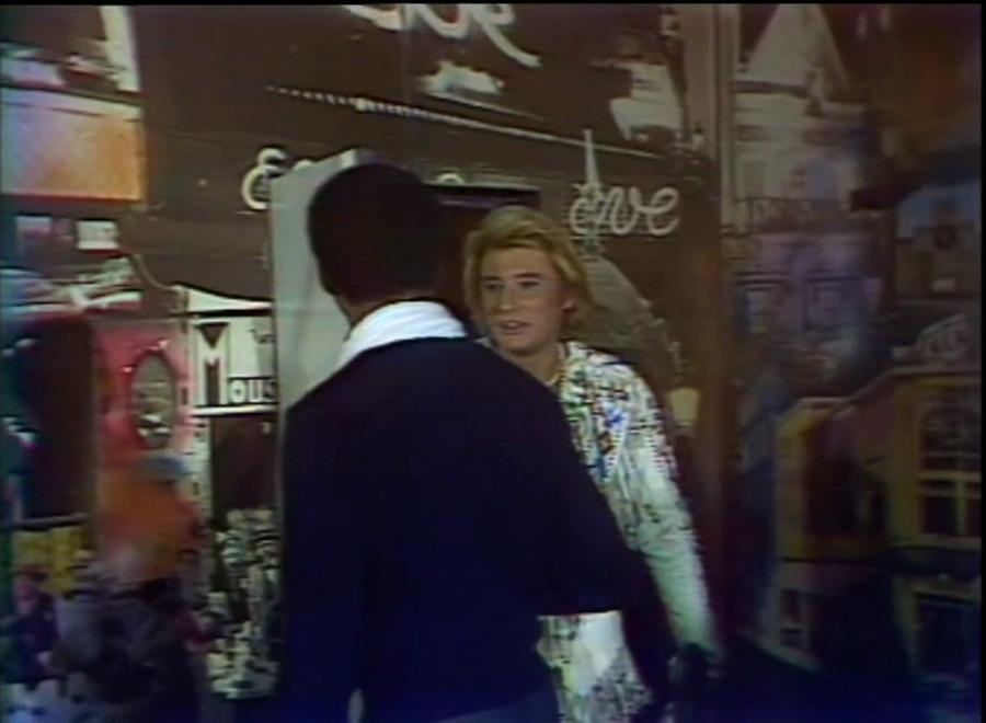 LES CONCERTS DE JOHNNY 'PAVILLON DE PARIS 1979' Vlcs1414