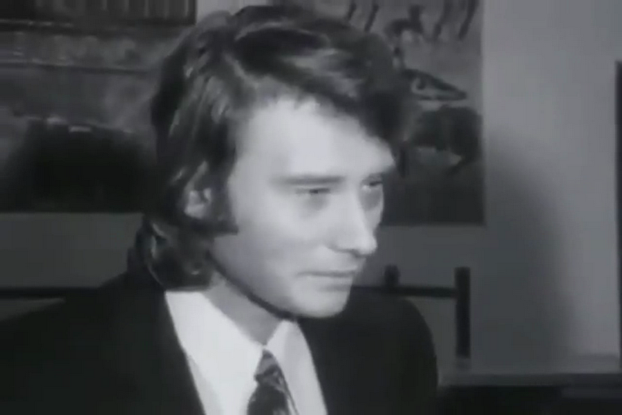 LES CONCERTS DE JOHNNY 'DIJON 1970' Vlcs1505