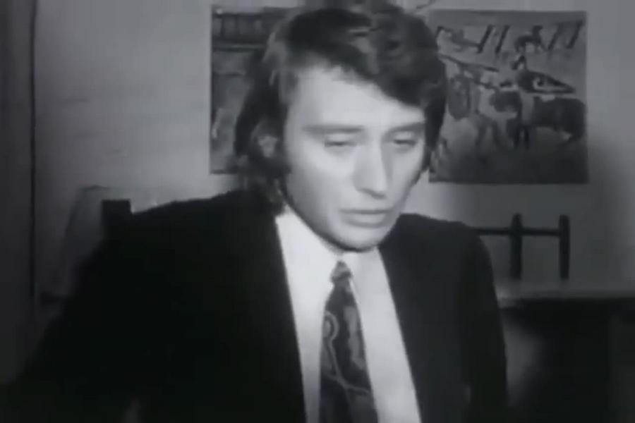 LES CONCERTS DE JOHNNY 'DIJON 1970' Vlcs1506