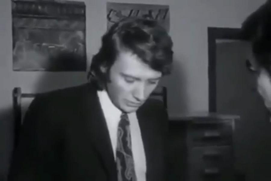 LES CONCERTS DE JOHNNY 'DIJON 1970' Vlcs1507