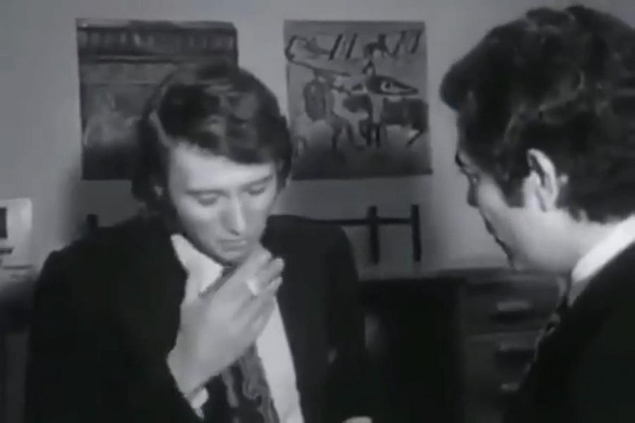 LES CONCERTS DE JOHNNY 'DIJON 1970' Vlcs1508
