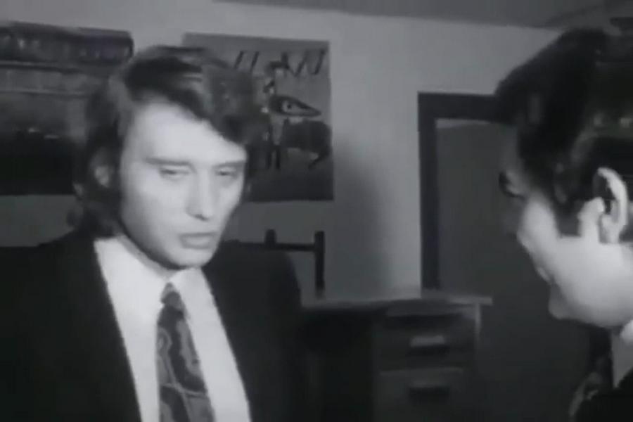 LES CONCERTS DE JOHNNY 'DIJON 1970' Vlcs1509