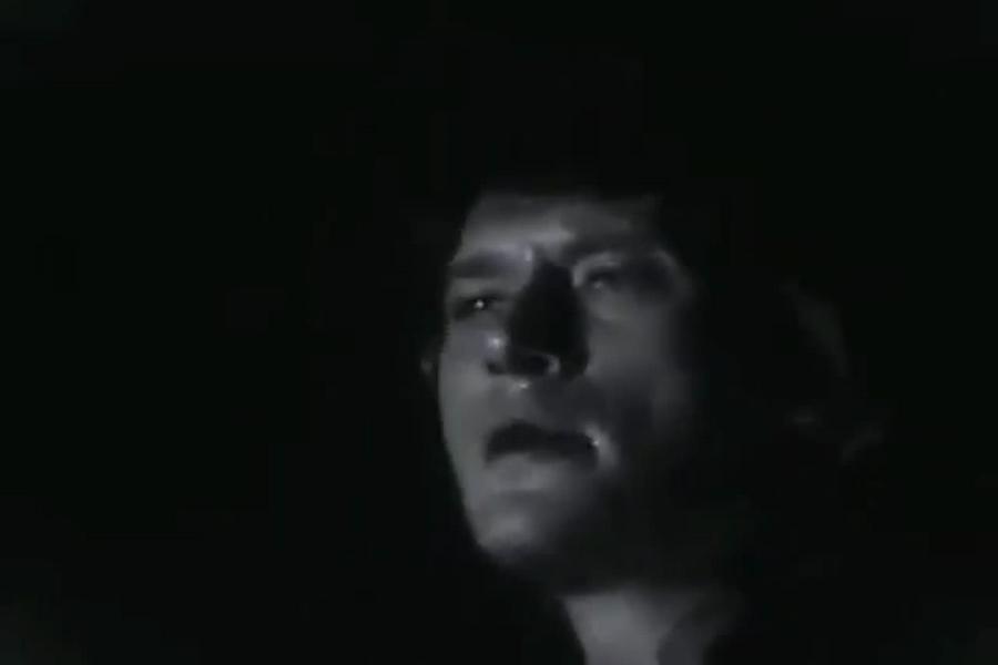 LES CONCERTS DE JOHNNY 'DIJON 1970' Vlcs1510