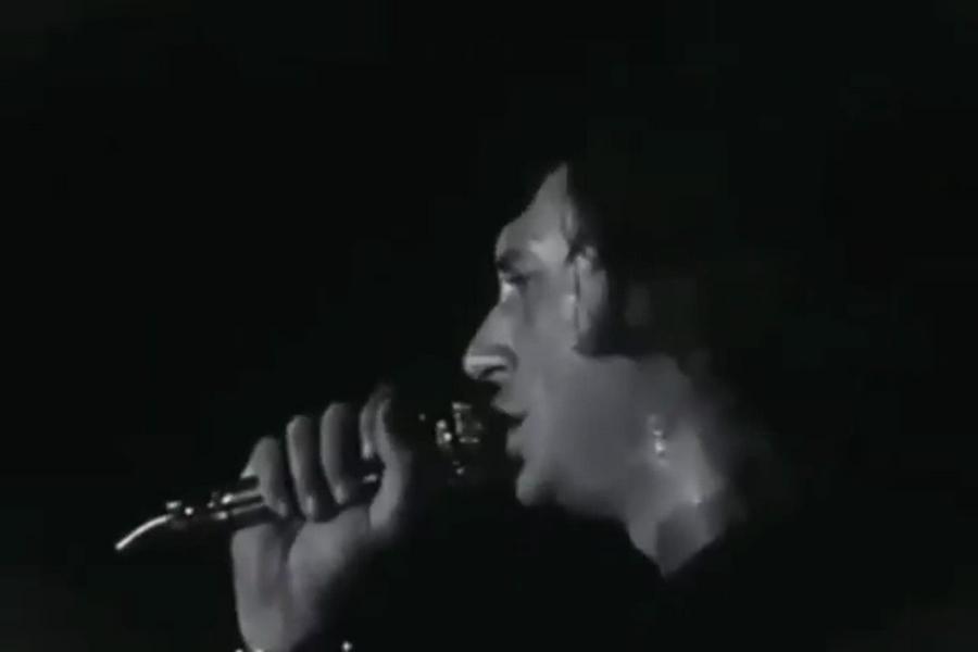 LES CONCERTS DE JOHNNY 'DIJON 1970' Vlcs1512