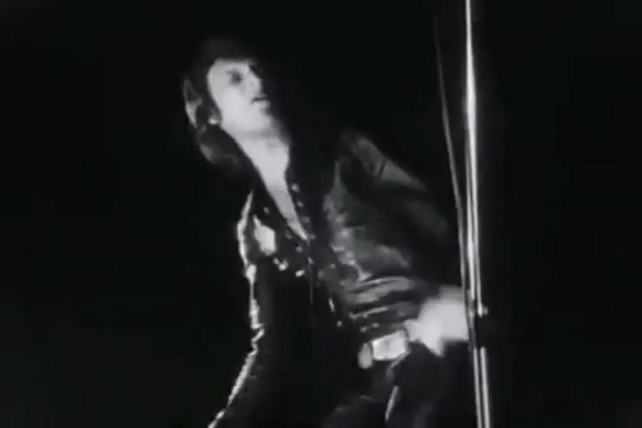 LES CONCERTS DE JOHNNY 'DIJON 1970' Vlcs1516