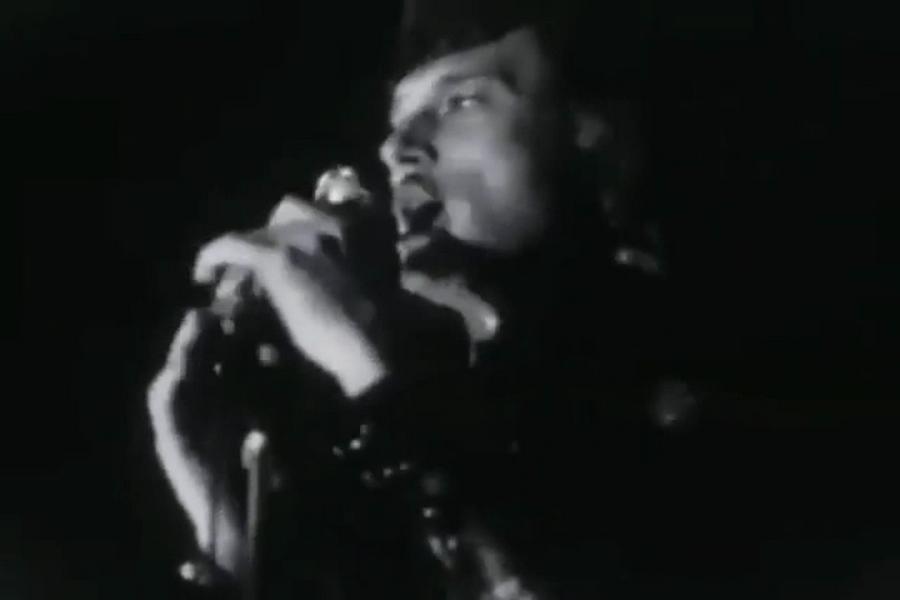 LES CONCERTS DE JOHNNY 'DIJON 1970' Vlcs1520