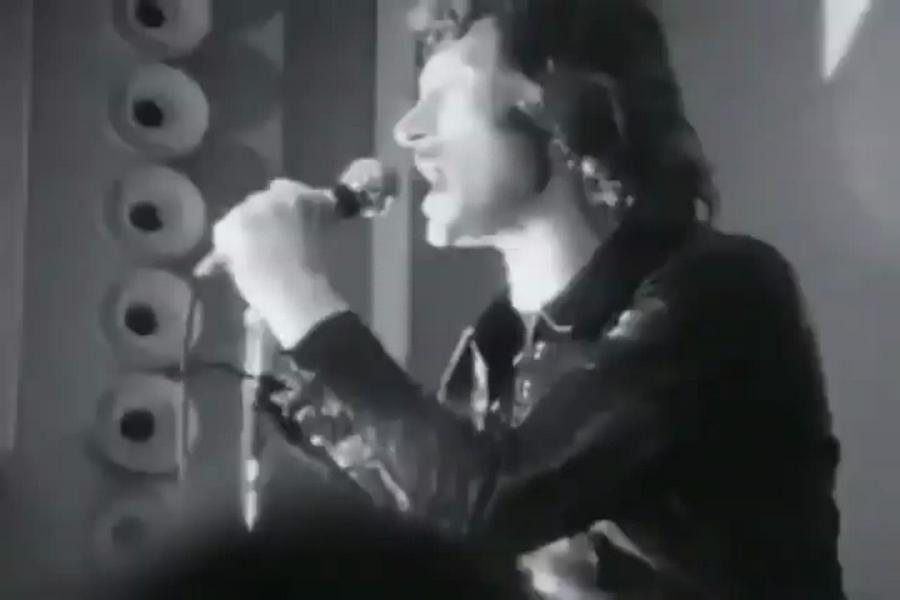 LES CONCERTS DE JOHNNY 'DIJON 1970' Vlcs1521
