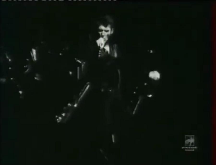 LES CONCERTS DE JOHNNY 'OLYMPIA DE PARIS 1967' Vlcs1527