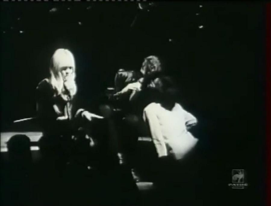 LES CONCERTS DE JOHNNY 'OLYMPIA DE PARIS 1967' Vlcs1529