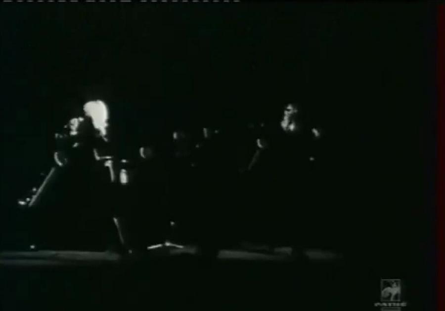 LES CONCERTS DE JOHNNY 'OLYMPIA DE PARIS 1967' Vlcs1533