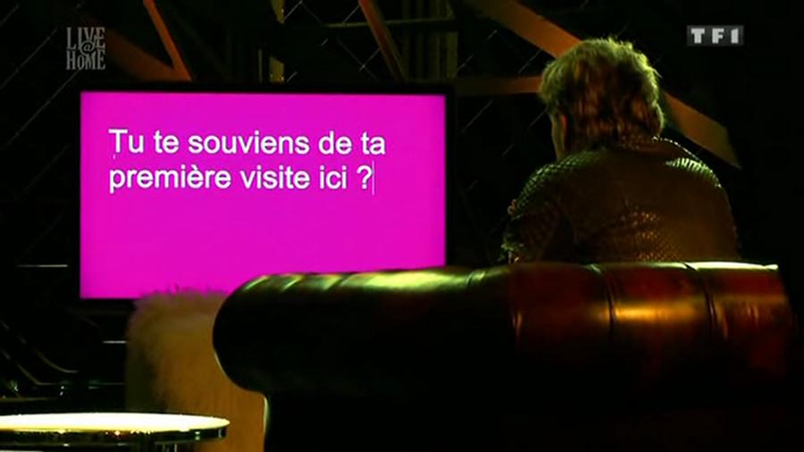 LES CONCERTS DE JOHNNY 'LA TOUR EIFFEL, PARIS 2011' Vlcs1715