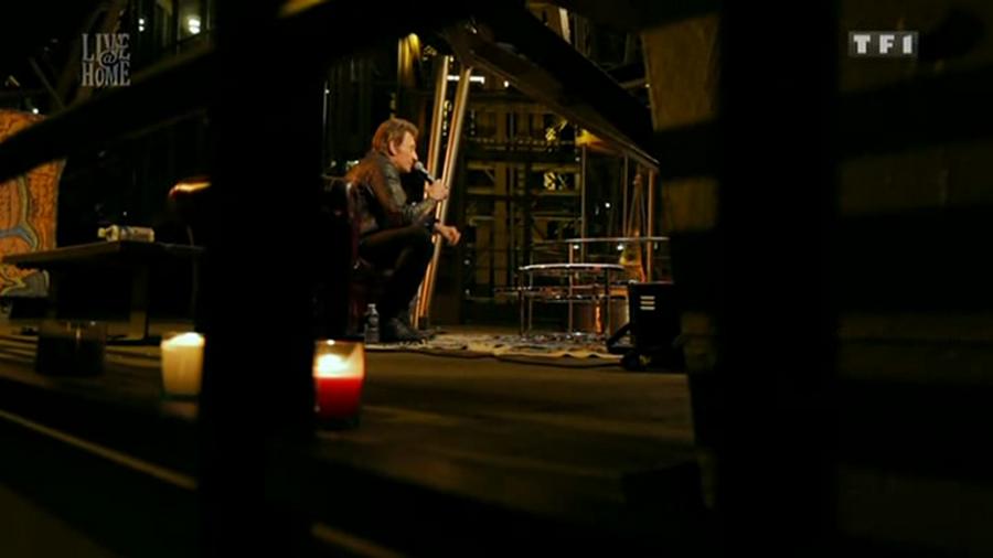 LES CONCERTS DE JOHNNY 'LA TOUR EIFFEL, PARIS 2011' Vlcs1720