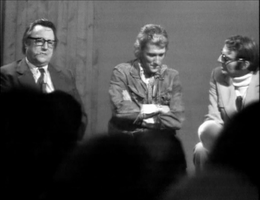 LES CONCERTS DE JOHNNY 'PRISON DE BOCHUZ, SUISSE 1974' Vlcs1740