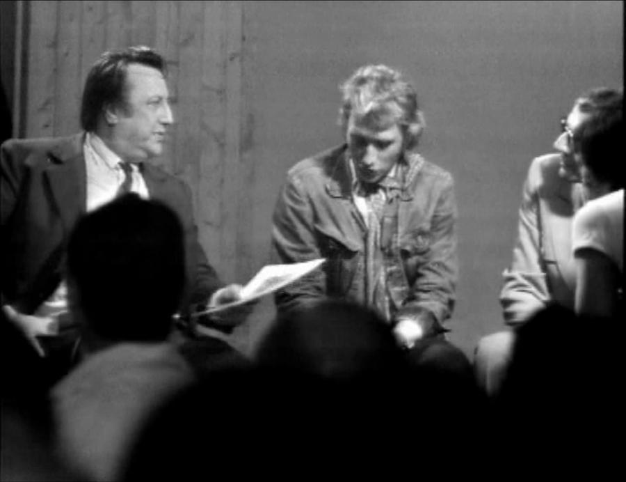LES CONCERTS DE JOHNNY 'PRISON DE BOCHUZ, SUISSE 1974' Vlcs1741