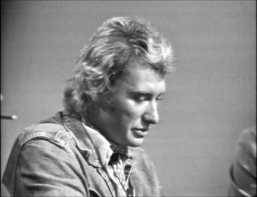 LES CONCERTS DE JOHNNY 'PRISON DE BOCHUZ, SUISSE 1974' Vlcs1742