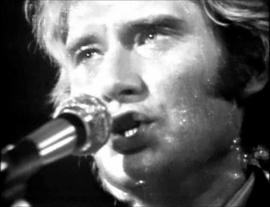 LES CONCERTS DE JOHNNY 'PRISON DE BOCHUZ, SUISSE 1974' Vlcs1746