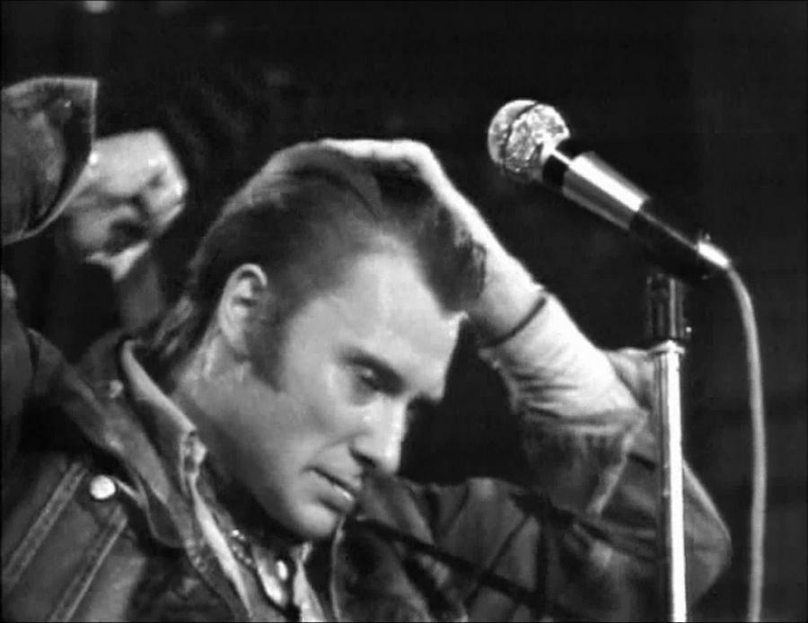 LES CONCERTS DE JOHNNY 'PRISON DE BOCHUZ, SUISSE 1974' Vlcs1756