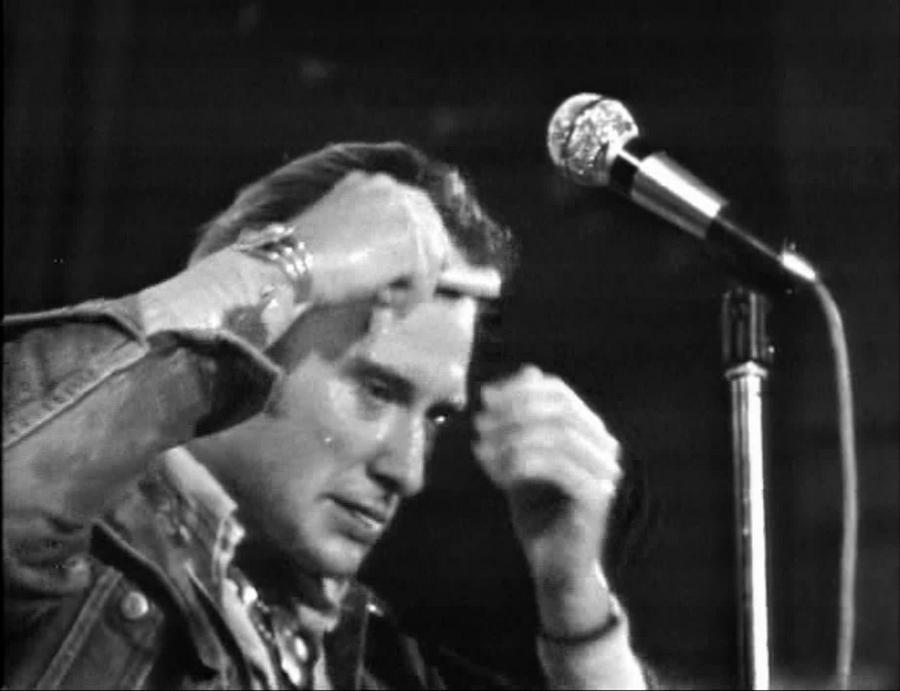LES CONCERTS DE JOHNNY 'PRISON DE BOCHUZ, SUISSE 1974' Vlcs1760
