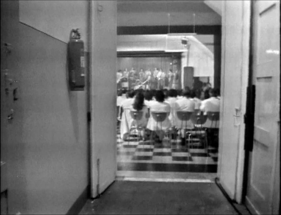 LES CONCERTS DE JOHNNY 'PRISON DE BOCHUZ, SUISSE 1974' Vlcs1765