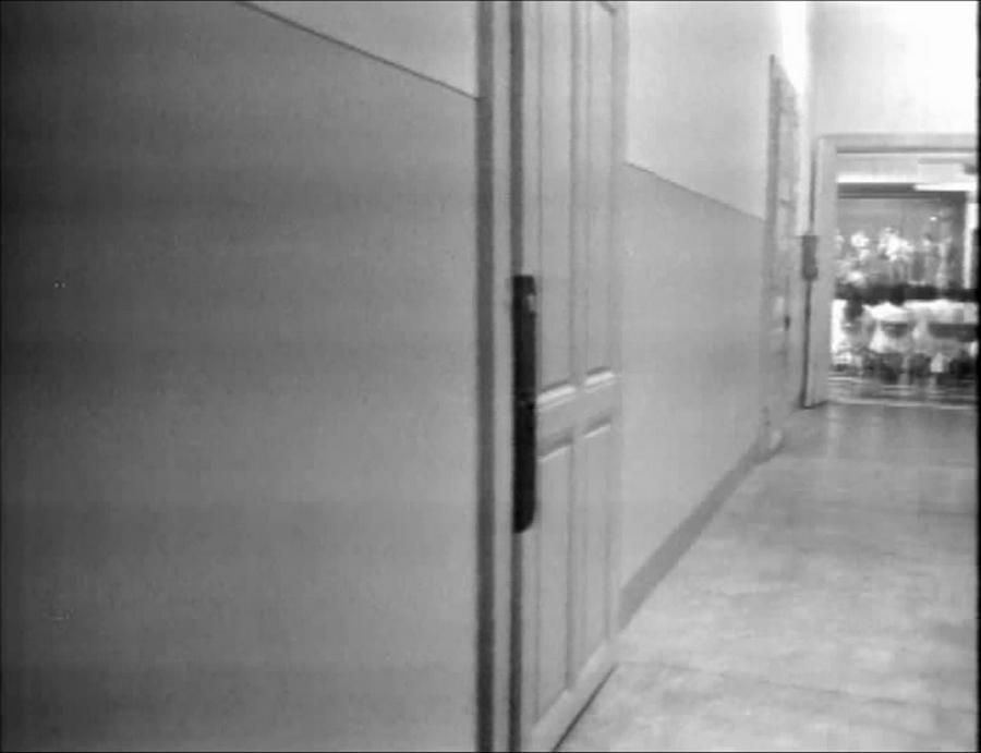 LES CONCERTS DE JOHNNY 'PRISON DE BOCHUZ, SUISSE 1974' Vlcs1766