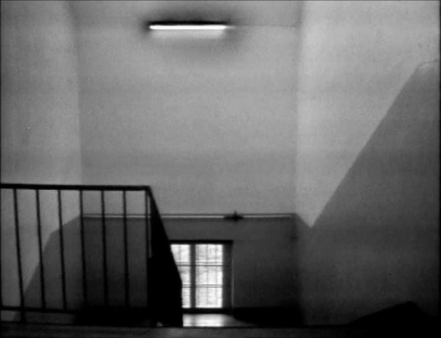 LES CONCERTS DE JOHNNY 'PRISON DE BOCHUZ, SUISSE 1974' Vlcs1767