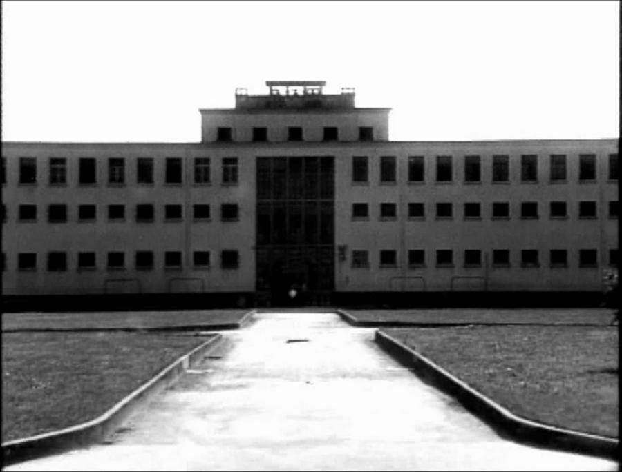 LES CONCERTS DE JOHNNY 'PRISON DE BOCHUZ, SUISSE 1974' Vlcs1769