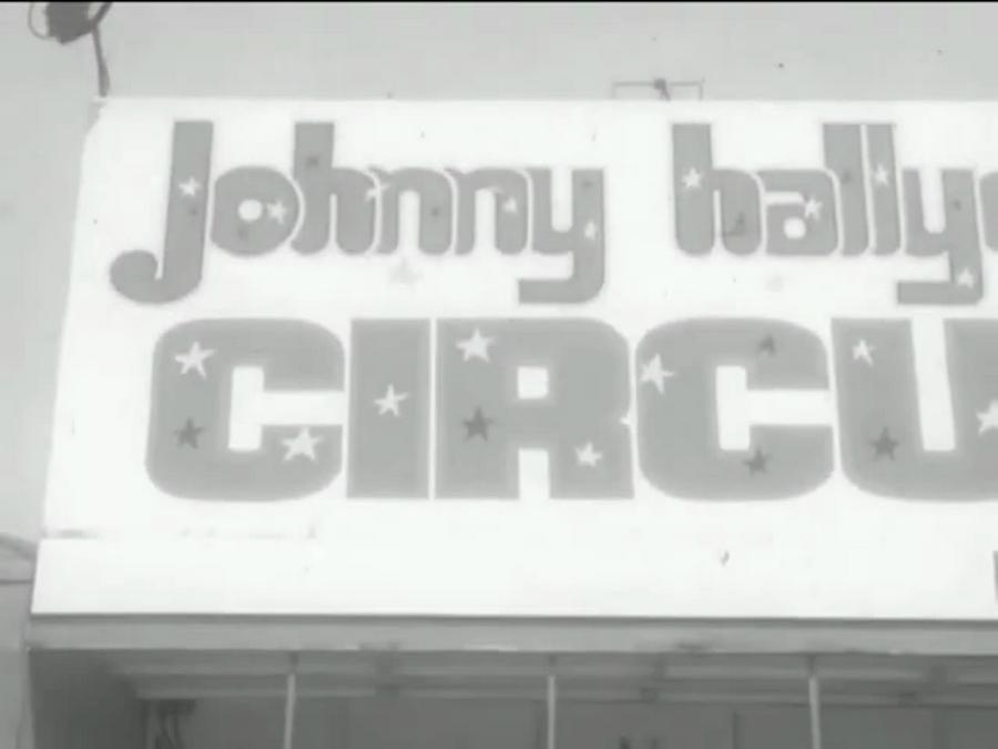 LES CONCERTS DE JOHNNY 'SAINT-LO 1972' Vlcs1856