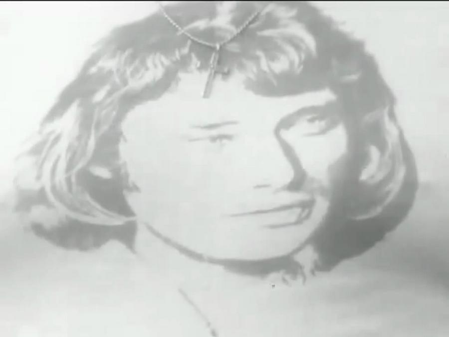 LES CONCERTS DE JOHNNY 'SAINT-LO 1972' Vlcs1864