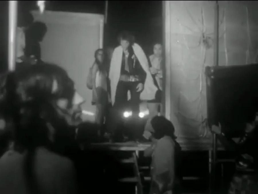 LES CONCERTS DE JOHNNY 'SAINT-LO 1972' Vlcs1904