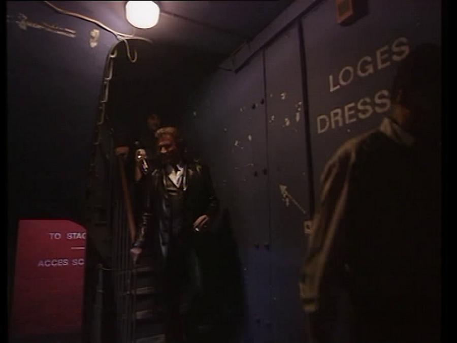 LES CONCERTS DE JOHNNY 'LA CIGALE, PARIS 1994' Vlcs1927