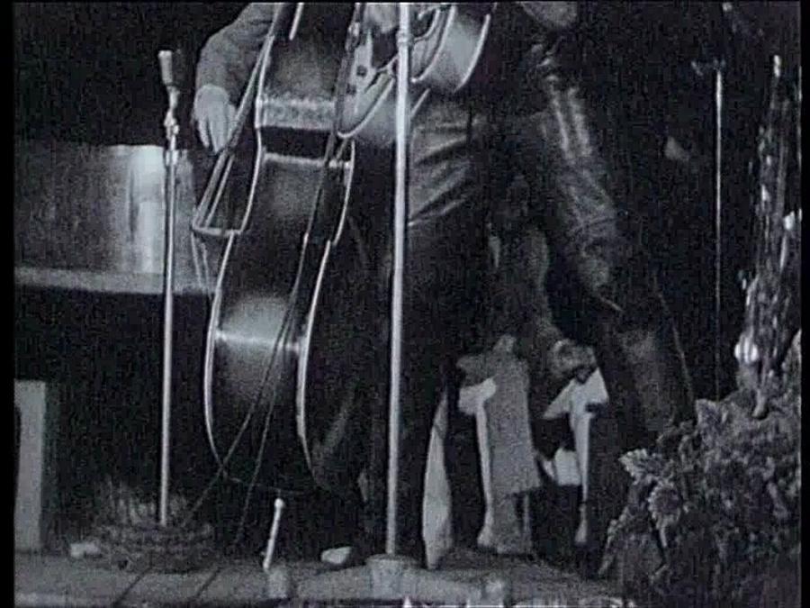 LES CONCERTS DE JOHNNY 'AU VIEUX COLOMBIER, JUAN LES PINS 1960' Vlcs1933