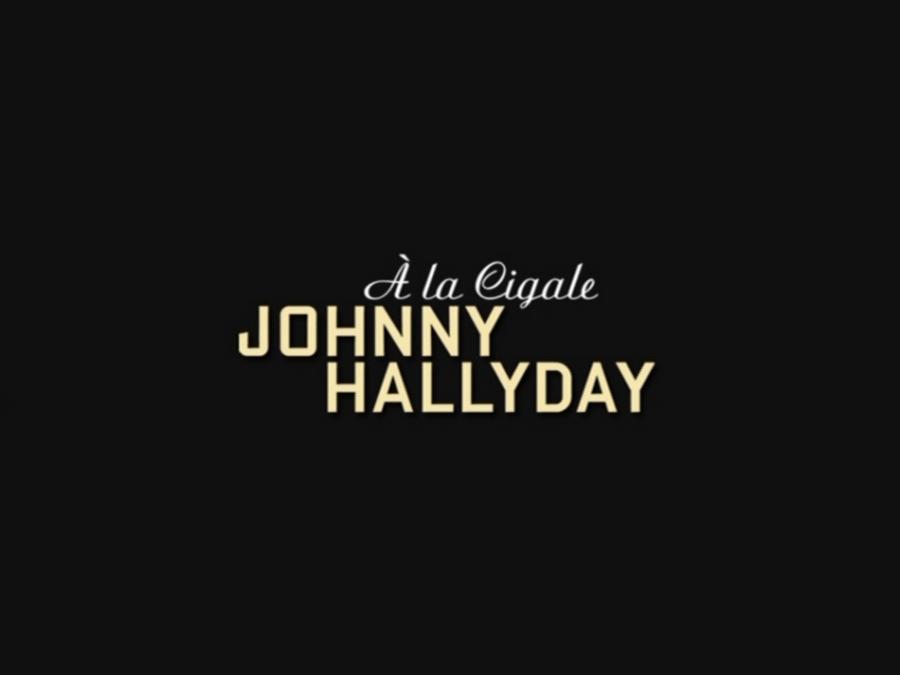 LES CONCERTS DE JOHNNY 'LA CIGALE, PARIS 1994' Vlcs1933