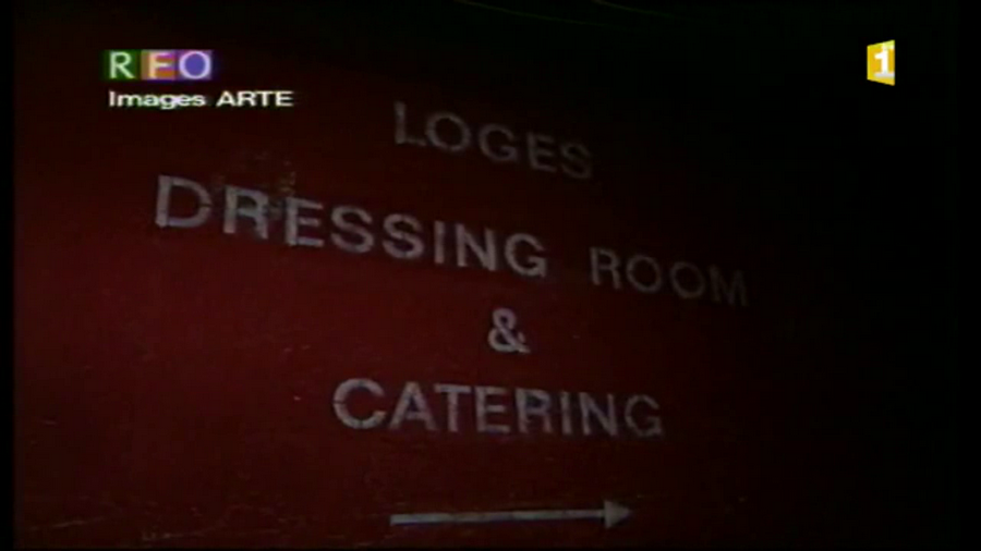 LES CONCERTS DE JOHNNY 'LA CIGALE, PARIS 1994' Vlcs1937