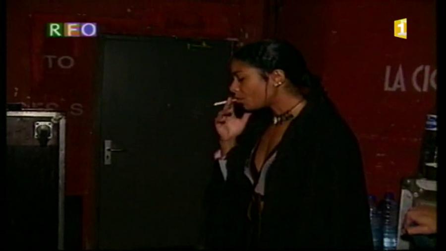 LES CONCERTS DE JOHNNY 'LA CIGALE, PARIS 1994' Vlcs1939