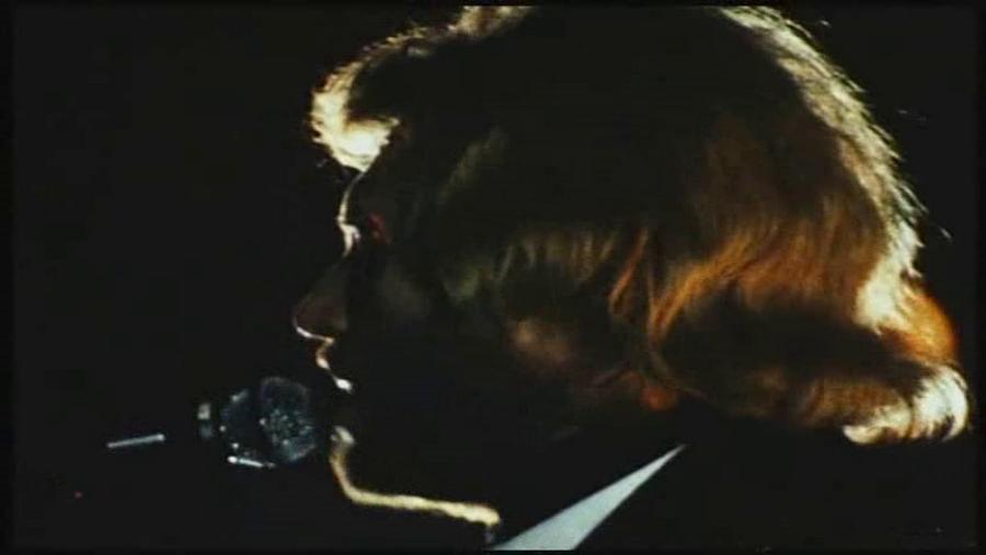 LES CONCERTS DE JOHNNY 'PALAIS D'HIVER DE LYON 1968' Vlcs2003