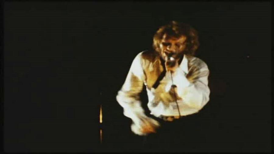 LES CONCERTS DE JOHNNY 'PALAIS D'HIVER DE LYON 1968' Vlcs2006