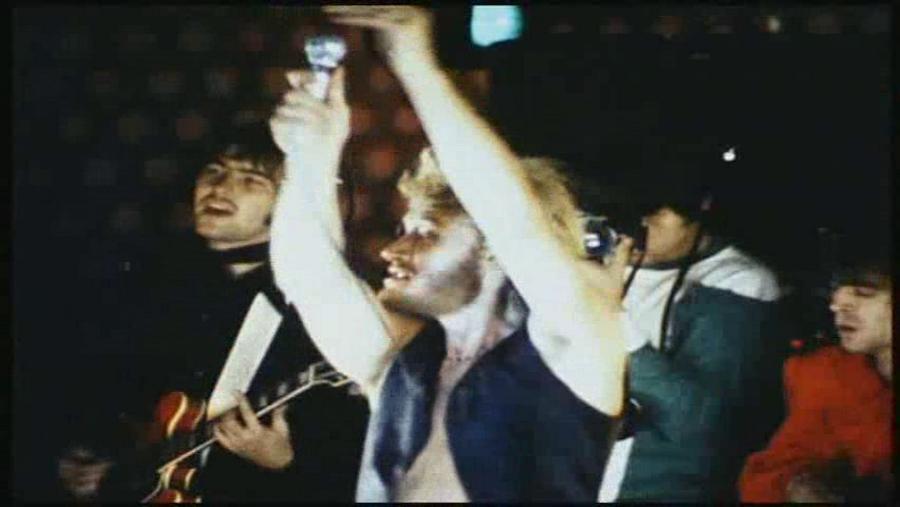 LES CONCERTS DE JOHNNY 'PALAIS D'HIVER DE LYON 1968' Vlcs2012
